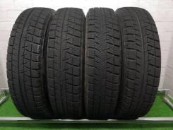 Bridgestone Blizzak Revo GZ, 145/80 R13 =Made in Japan=
