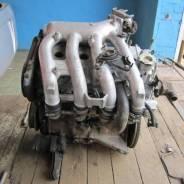 Двигатель ВАЗ 2114 120 ДВС