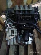 Двигатель Audi A3 8P AXW