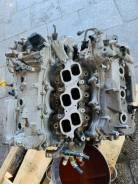 Двигатель пробег 46000 4 вд