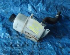 Бачок для тормозной жидкости Mazda Titan W23243550A