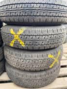 Dunlop Enasave VAN01, 165R14LT