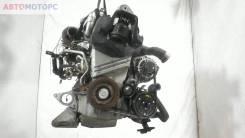 Двигатель Nissan Juke, 2015, 1.5 л, дизель (K9K)