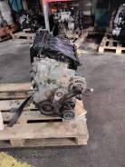 Двигатель MR20 Nissan Qashqai, X-Trail 2,0 141 л. с