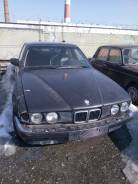 Мкпп BMW 7 E32 БМВ7 Е32 M30B30 М30В3