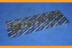 Прокладка впускного коллектора Lacetti(J200)   Parts-MALL P1LC016   P1LC016