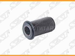 Сайлентблок маятникого рычага Suzuki Vitara/Escudo 89-98 [ST4875060A00] ST4875060A00