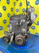 Двигатель Honda Stepwgn RF1 B20B [128642]