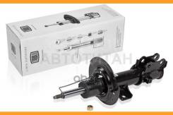 Амортизатор (стойка)   перед прав   Kia Ceed (12-)/Hyundai i30 (11-)   Trialli AG08394   [AG08394] AG08394