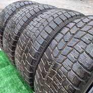 Dunlop Winter Maxx WM02, 215/55 R16