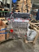 G4FG Новый двигатель 1.6л 123лс Rio, Ceed, Solaris