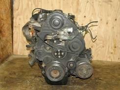 ДВС Mazda Bongo Brawny R2E302300A