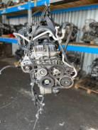 Двигатель Suzuki Hustler, Wagon R