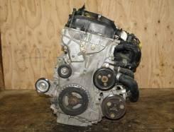 ДВС Mazda Atenza Sport Wagon L33302300B, L3VE