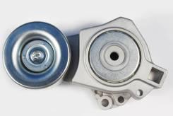Натяжитель приводного ремня Mitsubishi Pajero/Montero 3,0/3,5/3,8 00-06 [1345A078] 1345A078
