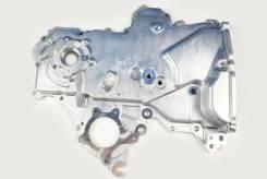 Насос масляный Hyundai/Kia G4FC/G4FA 1,6/1,4 [213502B001] 213502B001