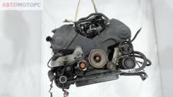 Двигатель Audi A8 (D3) 2003-2010, 4.2 л, бензин (BGK)