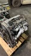 Двигатель D4CB 2.5 123-175 л. с Портер, Старекс, Соренто