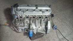 Двигатель в сборе (без навесного) Honda G20A