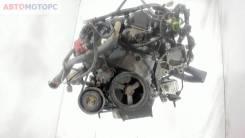 Двигатель Chrysler Concorde 1998-2004, 2.7 л, бензин (EER)