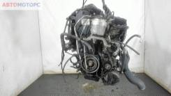Двигатель Ford Galaxy 2010-2015, 2 л, дизель (TXWA)