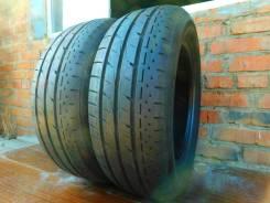 Bridgestone Luft RV II, 215/60R16
