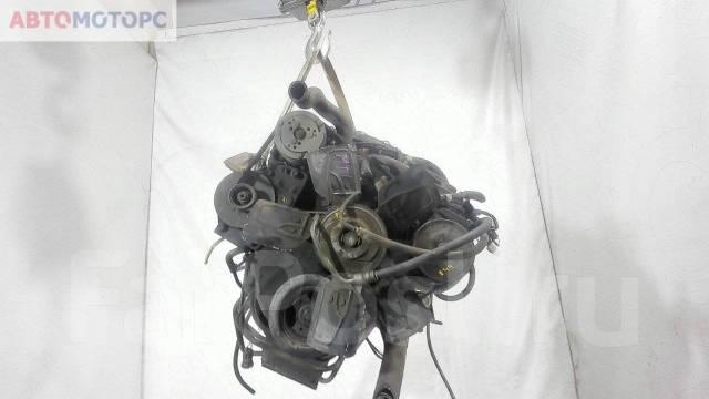Двигатель Jeep Wrangler 1986-1996, 4.2 л, бензин (6L)