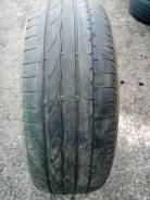 Bridgestone, 215/60 R-16