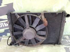 Радиатор Волга 31105 [31101301010] 2.4 Chrysler 31101301010