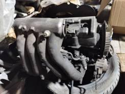 Двигатель 3sfe под ремонт или на запчасти