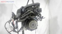 Двигатель Skoda Rapid, 2016, 1.2 л, бензин (CJZD)
