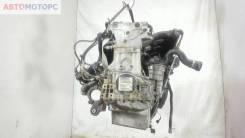 Двигатель Volvo XC60 2008-2017, 3 л, бензин (B6304T2)