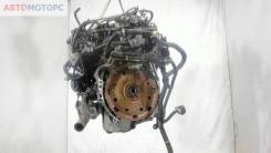 Двигатель Acura RDX 2006-2011, 2.3 л, бензин (K23A1)