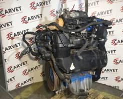 Двигатель CAV 1.4л 150л. с. VW Golf, Tiguan, Scirocco, Passat, Audi A3