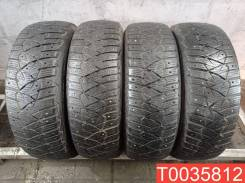 Dunlop Ice Touch, 185/65 R15 95Y