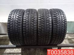 Dunlop SP Winter Ice 01, 185/65 R15 95Y
