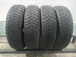 Dunlop SP Winter Response 2, 165/65 R15 95Y