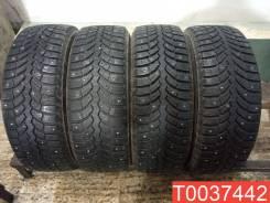 Bridgestone Blizzak Spike-01, 195/60 R15 95Y