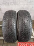 Michelin Alpin 4, 195/65 R15 95Y