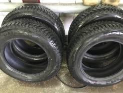 Bridgestone Blizzak Spike-01, 235/65 R18