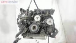 Двигатель Audi A8 (D4) 2010-2017, 3 л, дизель (CDTA)