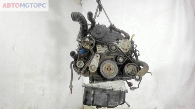 Двигатель Great Wall Wingle 2011-, 2 л, дизель (GW4D20B)