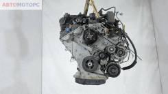Двигатель Hyundai Santa Fe 2012-2018, 3.3 л, бензин (G6DH)