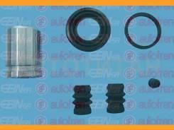 Ремкомплект суппорта, заднего HY Sonata V (NF) Saloon 2,4 (торм. система Mando) D34мм; Seinsa Autofren D42026C D42026C