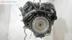 Двигатель Land Rover Range Rover 3 (LM) 2007, 3.6 л, дизель (368DT)