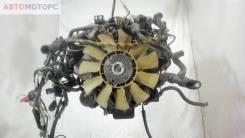 Двигатель Lincoln Navigator 1998-2003, 5.4 л, бензин