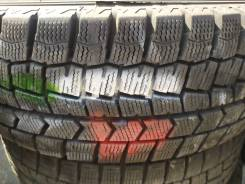 Dunlop Winter Maxx, 185/60 R15