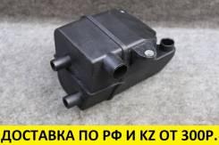 Маслоотделитель Volvo C/S/V/XC 2.5 [OEM 8692211] 8692211