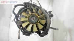 Двигатель Lincoln Navigator 2002-2006, 5.4 л, бензин