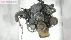 Двигатель Mazda BT-50 2008-2011, 3 л, дизель (WEC)